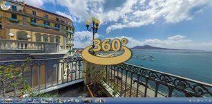 Icona 360 VT